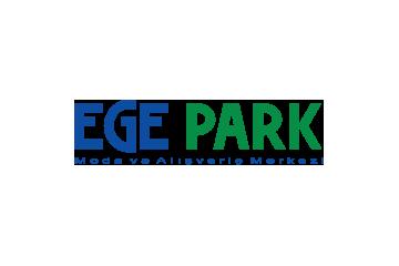EGE PARK