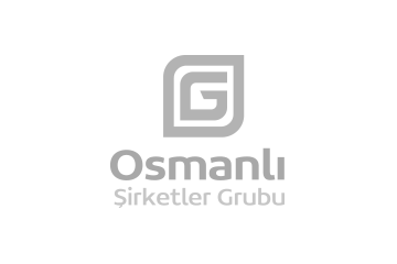 OSMANLI ŞİRKETLER GRUBU