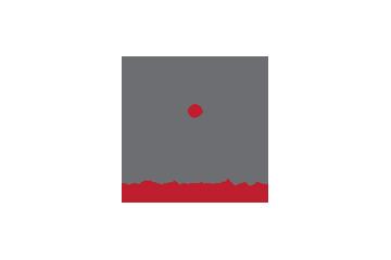 DOLTAŞ MADENCİLİK A.Ş.