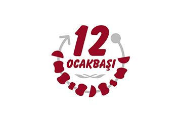 12 OCAKBAŞI