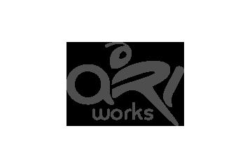 ARI WORKS